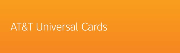 universalcard.com sign in